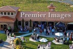 Premier-Images-Business-13