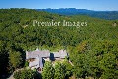 Premier-Images-Drone-13