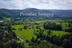 Premier-Images-Drone-19