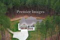 Premier-Images-Drone-2