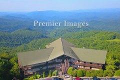 Premier-Images-Drone-9